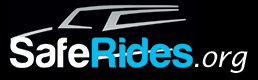 Safe affordable limo rides